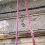 Rekonstrukce štukových prvků a říms
